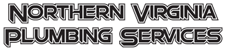 Northern Virginia Plumbing Services